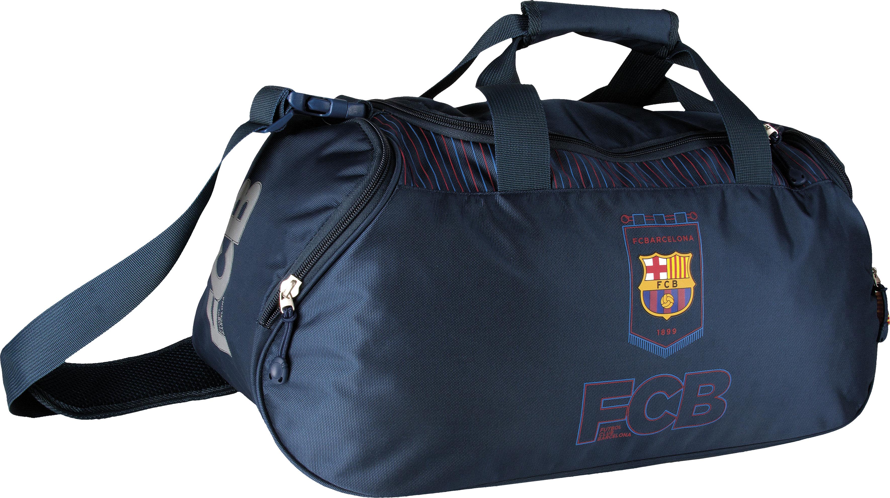 Handbags barcelona